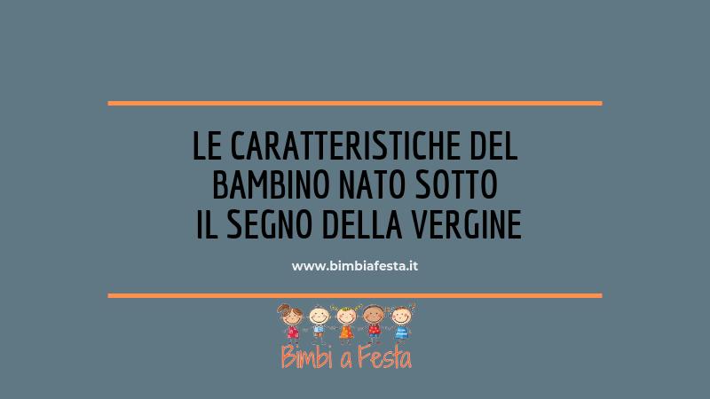 Toro uomo dating donna Virgo